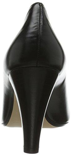 Evita Femme Shoes Escarpins Escarpins Shoes Evita Noir Femme dfrxfY