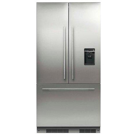 "FISHER & PAYKEL RS36A72U1 ActiveSmart Refrigerator 36"""" Fren"