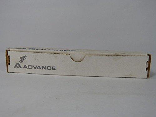 Advance R2S40TP R-2S40-TP Ballast 120V 60Hz