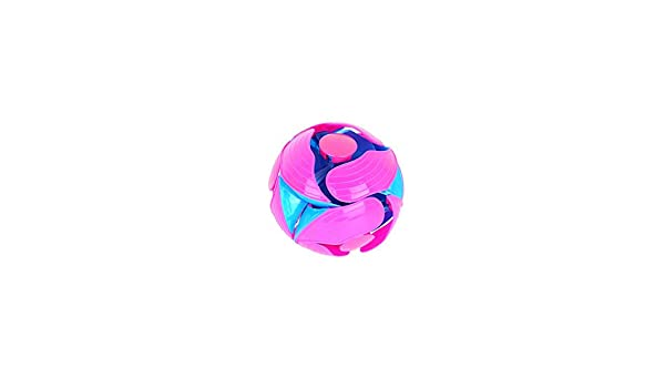 Ogquaton Switch Pitch Ball Magic Ball Kids Toy Bola deformada ...