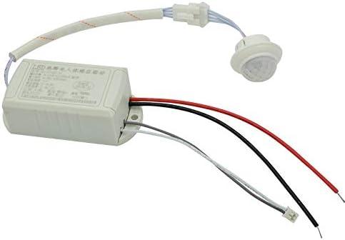 Dormer LS300 A110 HSS Long Series Drill 3.00mm OL:100mm WL:66mm