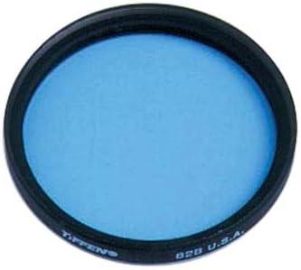 Tiffen 55mm 82B Filter