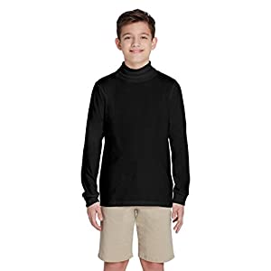 French Toast Boys' Turtleneck