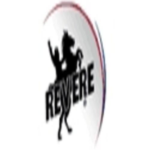 Revere RRJ31X-SET UL RJ31X Block & Cord Direct Connect (Rj31x Cord)