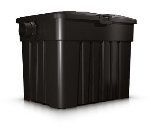 Sll-14726-Gartenteich-THOR-T5-Filter-Auenfilter-Durchlauffilter