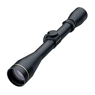 Leupold 110801 VX-2 Rifle Scope