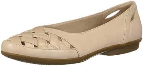 Loafersamp; Rocxbde Clarks Women Slip Ons To50 Shoes Shopping25 Tc3lKF1Ju