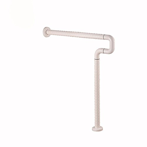 MDRW-Safety Handrail Barrier Free Safety Handrail For Elderly Patients; Barrier Free Handrail For Hospital; Bathroom; Barrier Free Safety Handrail 600Mm by Olici