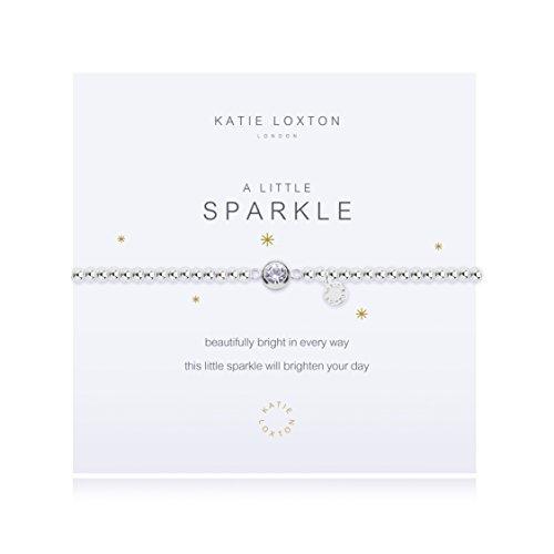 Katie Loxton - A Little Sparkle - Bracelet