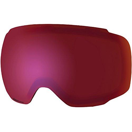 Burton M2 Sonar Goggle Lens, - Lenses M2 Anon