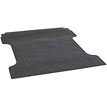 Amazon Com Ford Genuine Fl3z 99112a15 B Bed Mat Automotive