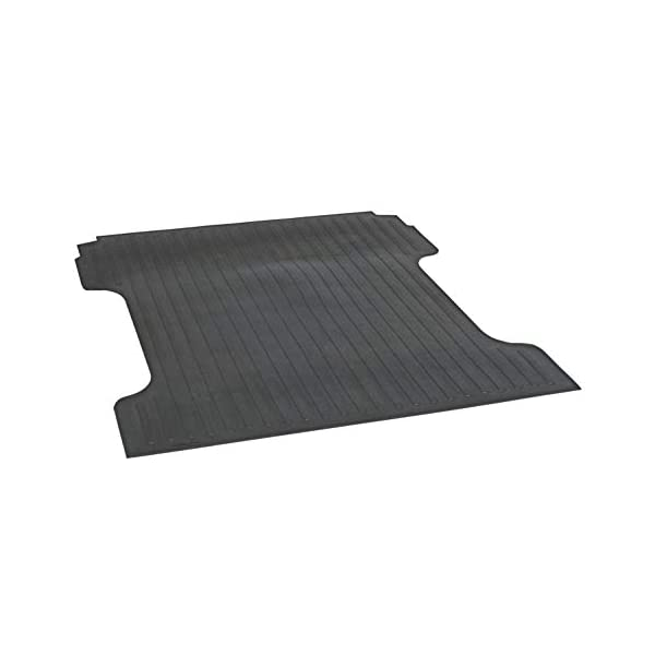 Dee Zee Dz86882 Heavyweight Bed Mat Ebay
