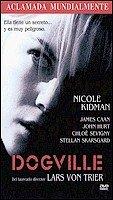 Dogville [NTSC/REGION 1 & 4 DVD. Import-Latin America]