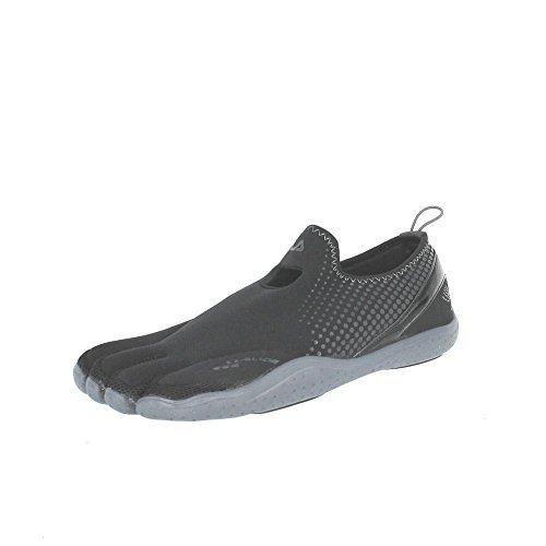 Fila Men's Skele-Toes Emergence Shoe Black
