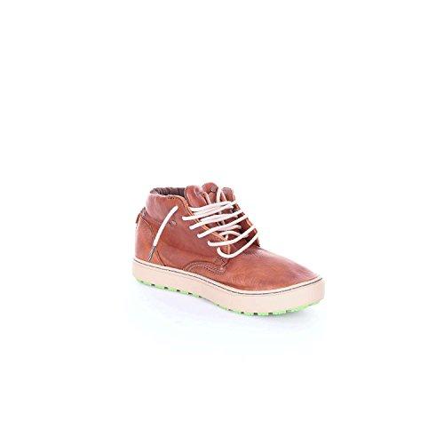 Satorisan WANAKA172023 Sneakers Harren Leder