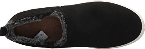 Zapatilla Cypress Naturalizer Para Mujer, Color Negro, 6 Medios Ee. Uu.