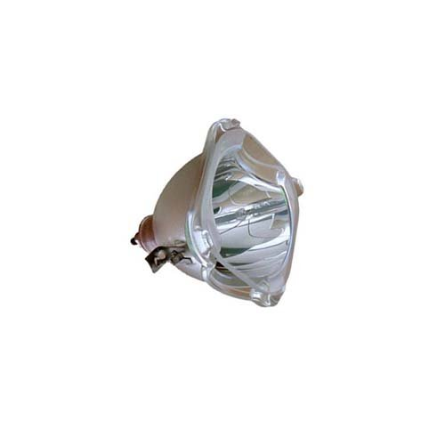 Z&T DLP Projector Lamp Bulb FIT For MITSUBISHI 915P061010 WD-57733 Rear Projection HDTV TV
