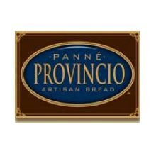 Ralcorp Panne Provincio Take and Bake Boule Rosemary Olive Oil Bread, 24 Ounce -- 12 per case.