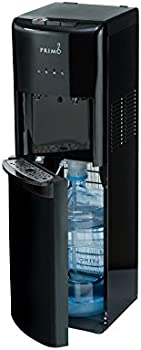 Primo Bottom Loading Hot/Cold Water Dispenser