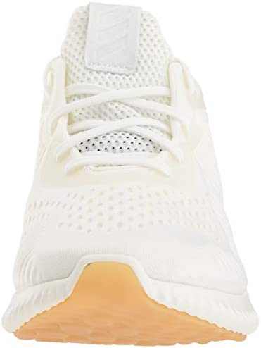 adidas Men s Alphabounce em undye m Running Shoe