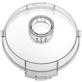 cuisinart food processor lid - 3