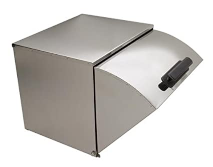 Amazon Com Roll Top Cover For Full Size Steam Table Pan Metal