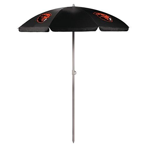 NCAA Oregon State Beavers Portable Sunshade Umbrella For Sale