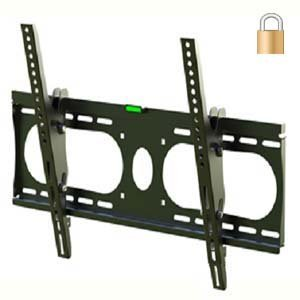 TV Mount for 32~50