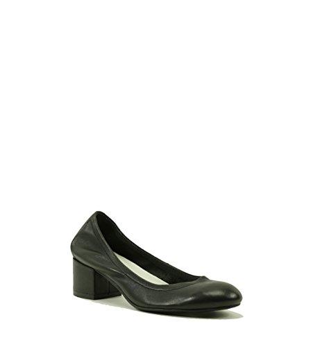 Jeffrey Campbell - Zapatos de vestir para mujer negro