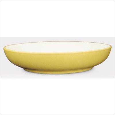 Noritake Colorwave Pasta Serving Bowl, -