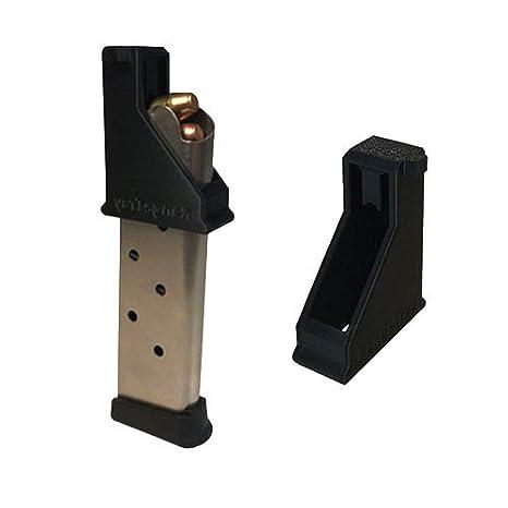 RangeTray Ruger LC9 & LC9s 9mm Magazine Loader Speedloader