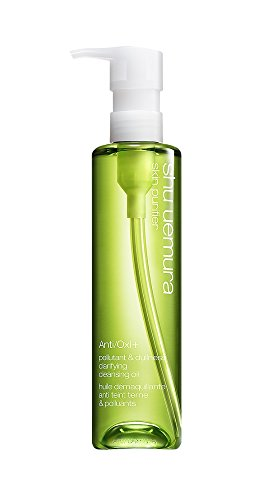 Shu Uemura Pollutant Clarifying Cleansing product image