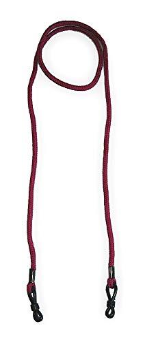 Eyewear Rtnr, R, 13-3/4 In, Polyest - 2YAT8, (Pack of 20)