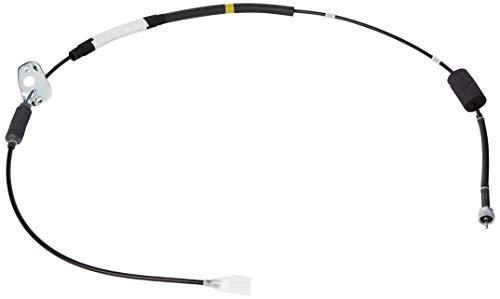 Genuine Toyota (83710-35490) Speedometer Cable ()