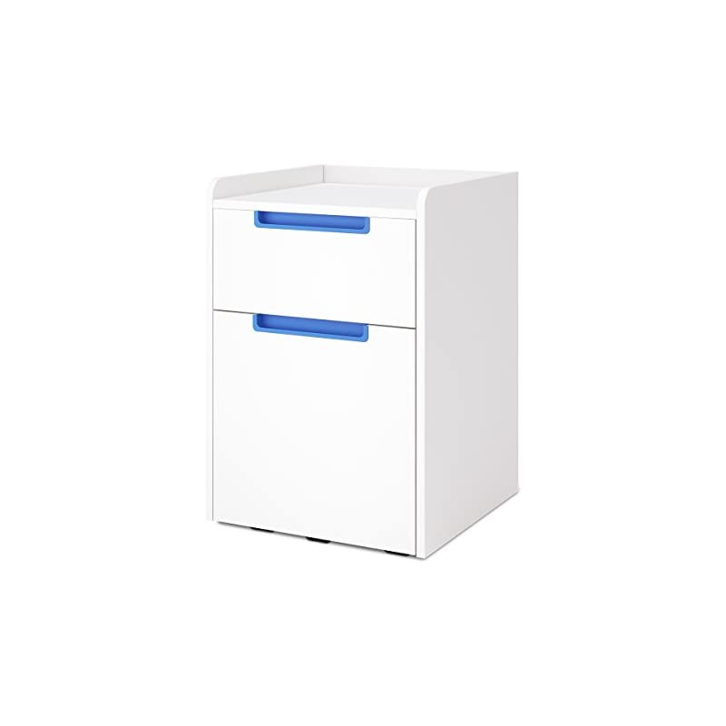 devaise-2-drawer-mobile-file-cabinet-2