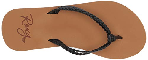Roxy Girls Rg Costas Cabo Flip Flop Sandal