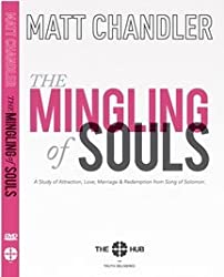 The Mingling of Souls Study Guide (The Mingling of Souls)
