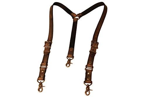 Project-Transaction-Mens-Double-Thick-Leather-Suspenders