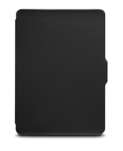 All-New Nupro Amazon Kindle Case – (8th Generation)