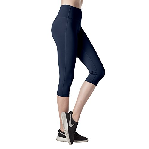 Lapasa Womens Sports SEE THROUGH Stretchy product image