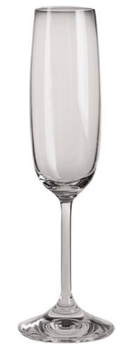 Marquis by Waterford Vintage Champagne Flutes, Set of 4