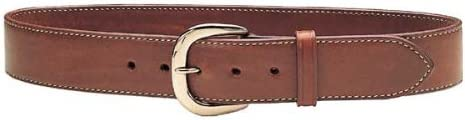 38 Galco SB5-38 Sport Belt Tan