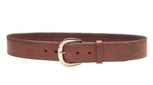 Galco SB5-38 Sport Belt, 38, Tan