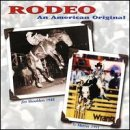 Rodeo: American Original by Blu Tic Records