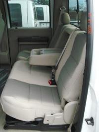 60 40 seat cover camo - 7