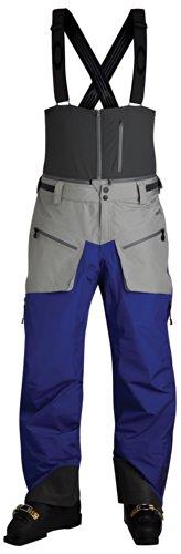 Unification Pro Pants - 1