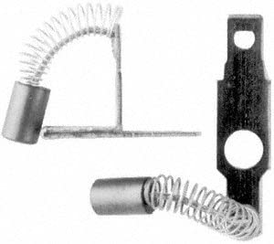 Standard Motor Products JX116 Brush Set