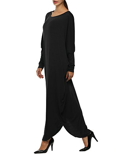 moroccan cotton dresses - 6
