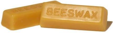 Bagpipe Beeswax Block / Bagpipe Beeswax Block
