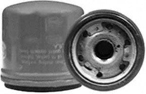 Hastings HF978 Transmission Spin-On Filter